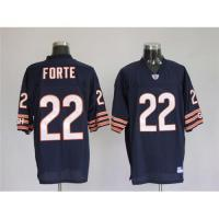 Quality Wholesale Chicago Bears PERRY 22 Blue NFL Jersey Football Jersey new, wayii51