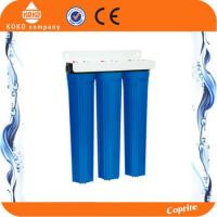 Quality 20 Inch Home Drinking Water Filter Household for sale