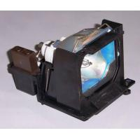 Quality NEC Projector Lamp Model, Projector Lamps,Projector Bulbs for sale