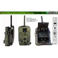 Quality Wild Scout Guard Ltl Acorn Scouting Camera IR Infrared LED 940NM for sale