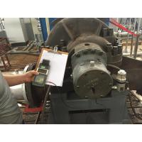 Quality Fast Industrial Quality Inspection Personnel Qualification As Required for sale