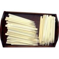 Buy cheap bamboo disposable chopsticks from wholesalers