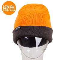 Ski Knitted Hat Polyester Hat Emintribe Cap