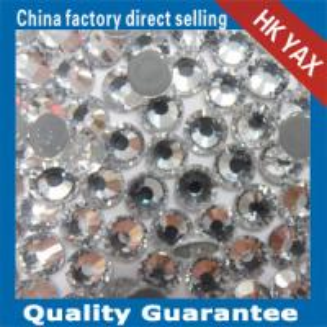 China F0330 good hotfix appliques,perfect hot fix stone,excellent hot fix rhinestone on sale
