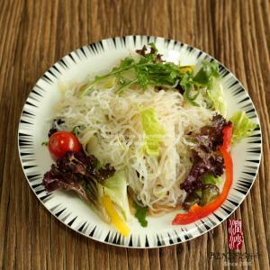 Instant Konjac Flour Japanese Shirataki Noodles Pasta High Fiber Zero Calorie