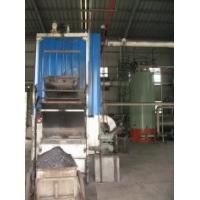 Quality types of coal gas fired thermal oil heating steam boilersr for sale