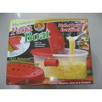 Quality pasta boat microwave pasta box food container for sale