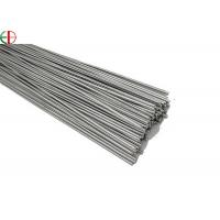 Quality 2.0mm 6063 6013 Aluminum Casting Alloys Welding Electrode for sale