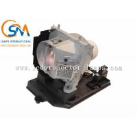 Quality UHP NEC Projector Lamp for NP-U300X NP-U310X for sale