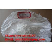 Quality Legal Nandrolone Decanoate Bulking Cycle Steroids Deca-Durabolin Powder Anti Aging Fat Loss for sale
