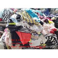 Quality USA Women'S Pants Clothing Second Hand Ladies Clothes Female Pants 95Kg for sale