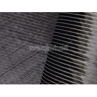 Buy cheap Best quality carbon fiber fabric|Cheap fabrics|carbon fiber for sticker SCF-007 from wholesalers