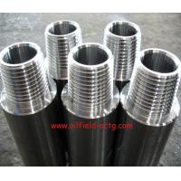 Quality api 7-1 oilfield drill Tool Joint factory for sale
