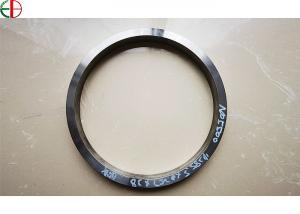 Quality Monel K500 Grade Ring Forged Machined Bright Surface Supplier Price for sale
