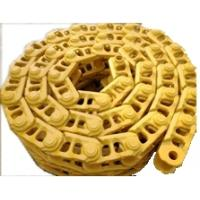 Quality D6D TRACK CHAIN for sale