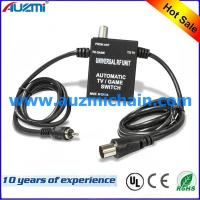 Quality SNES/ Genesis/ NES 3-in-1 Universal RF Unit for sale