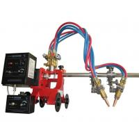 Buy cheap STZQ-I pipe cutting machine from wholesalers