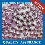 Quality high quality rhinestuds,hotfix rhinestuds,octagon rhinestuds for garment,jx0821 for sale