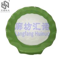 China China suppliers of Sodium Bicarbonate pharmaceutical injection grade price on sale