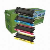 Quality Toner Cartridges for Brother TN210/TN230/TN250/TN270/HL-3040 printer for sale