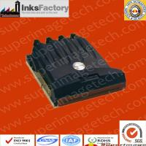 China Xaar 500 Print Head (UV & Solvent) on sale