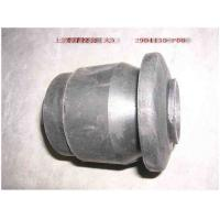 China Rub bushing assy for GREAT WALL SAFE auto parts 2904130-F00 on sale