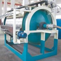 Quality TG Series Roller Drum Drier for sale