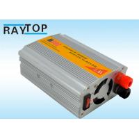 Quality 300W Car Power Inverter 12V DC To 110V AC Inverter Electronic Charger Convert for sale