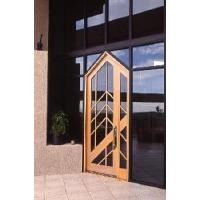 Quality Structural Building Glass for sale