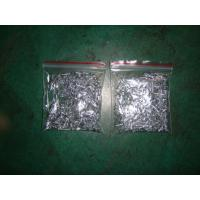 """Quality Polished Bright Common Nail / Wire Nail 2""""XBWG10 for sale"""