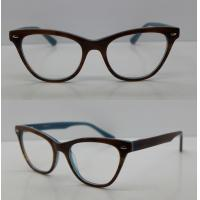 black s optical eyeglass frame images black s