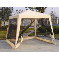 Quality Gazebo Pavilion Garden Tent Canopy Marquee for sale