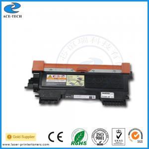 Quality Orange Color Brother Laser Printer Toner Cartridge HL-2130/2132/2135 for sale