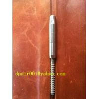 China T2 CABLE RODDER REPAIR KIT on sale