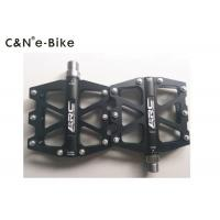 Buy cheap High Bearing Electric Motorized Bicycle Parts And Accessories Aluminum Alloy from wholesalers