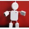 Buy cheap Man Shape USB Hub from wholesalers