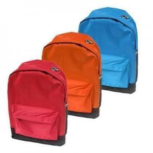 Backpack(XMB010)