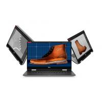 Quality 2 In 1 High End Workstation Computers , 15 Inch Mobile Workstation PC for sale