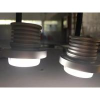 Buy cheap 1W Mini Recessed Led Downlights Antiglare Embedded Led Ceiling Lights  IP67 Spotlight Shop Home Hotel Lights Led lamp from wholesalers