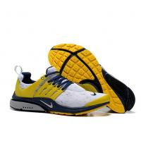 China Wholesale Cheap Replica Nike Air Presto Men's Sneakers for Sale on sale