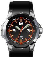 Quality Wrist Watch for sale