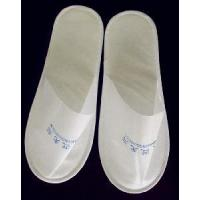Quality Disposable Slipper (GHCS010) for sale