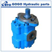 China 22MPa Hydraulic Oil Pump For Tipper Truck Hydraulic System , 2300 R/Min Max Speed on sale