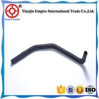 Quality OIL RESISTANT WIRE REINFORCED ISO CERTIFICATION  AUTO VACUUM HOSE for sale