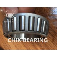 Hot sale cheapest high performance rollers Gcr15 TRB taper roller bearing 30202 BRG