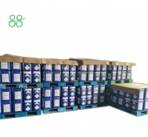Quality Fosthiazate 30%CS Nematicide Insecticide for sale
