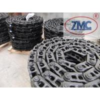 Quality Track Chain for Excavator/Bulldozer for sale