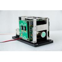Quality Medium Wave Cooled Ir Camera Module for sale