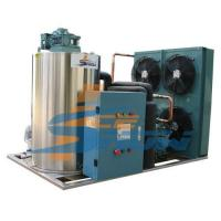 Buy cheap Ice flake machine from wholesalers