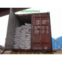 Quality Barium Chloride for sale
